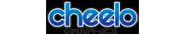 Cheelo Graphics Inc.