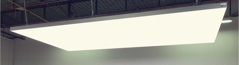 Lumi Ceiling