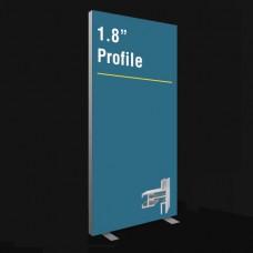 AE Frame - Custom Size