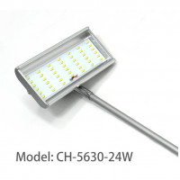 Spot Light - LED 24w