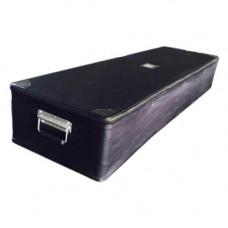 EVA-55 shipping case