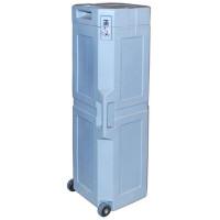 SQ-12 hard  shipping case