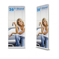 T-Stand 3x6