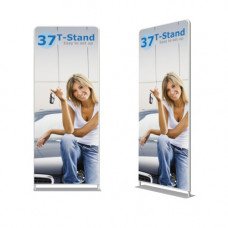 T-Stand 3x7