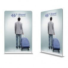 T-Stand 4x6