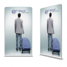 T-Stand 4x7