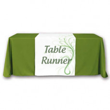 Table Throw - Runner